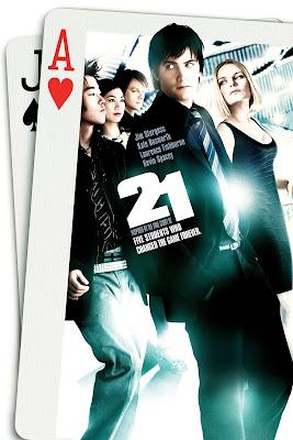 21 Black Jack เกมส์กลคนอัจฉริยะ [VCD