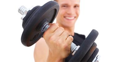 Gymnasium - Gym Etiquette You Must Follow