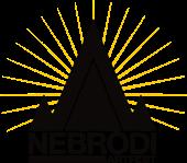 Nebrodi Art Fest