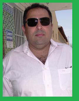 ALEXANDRO LACERDA