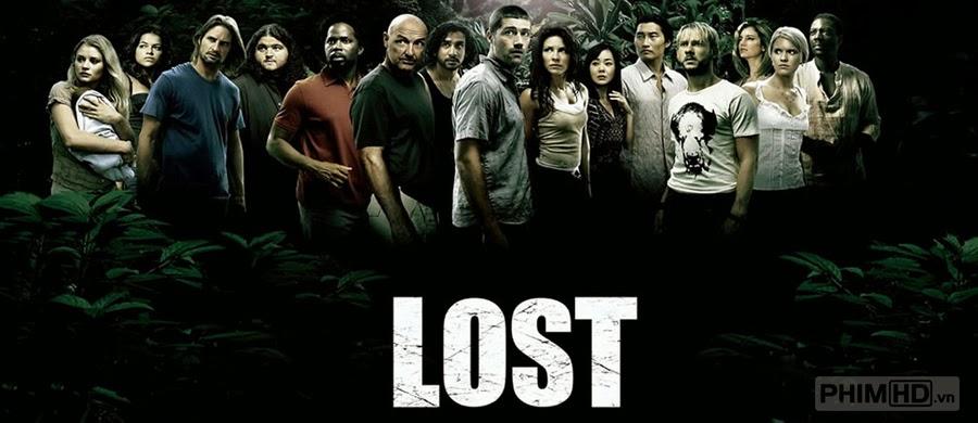 Mất Tích Phần 2 - Lost Season 2 - 2005
