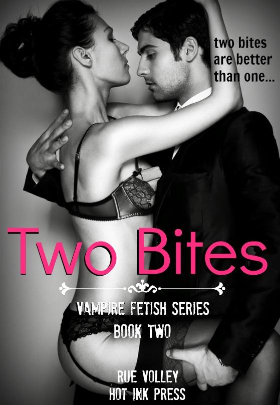 http://www.amazon.com/Bites-Vampire-Fetish-Series-ebook/dp/B00ARMLSB6/ref=ntt_at_ep_dpt_4