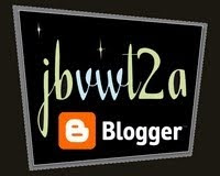 JBVWT2A