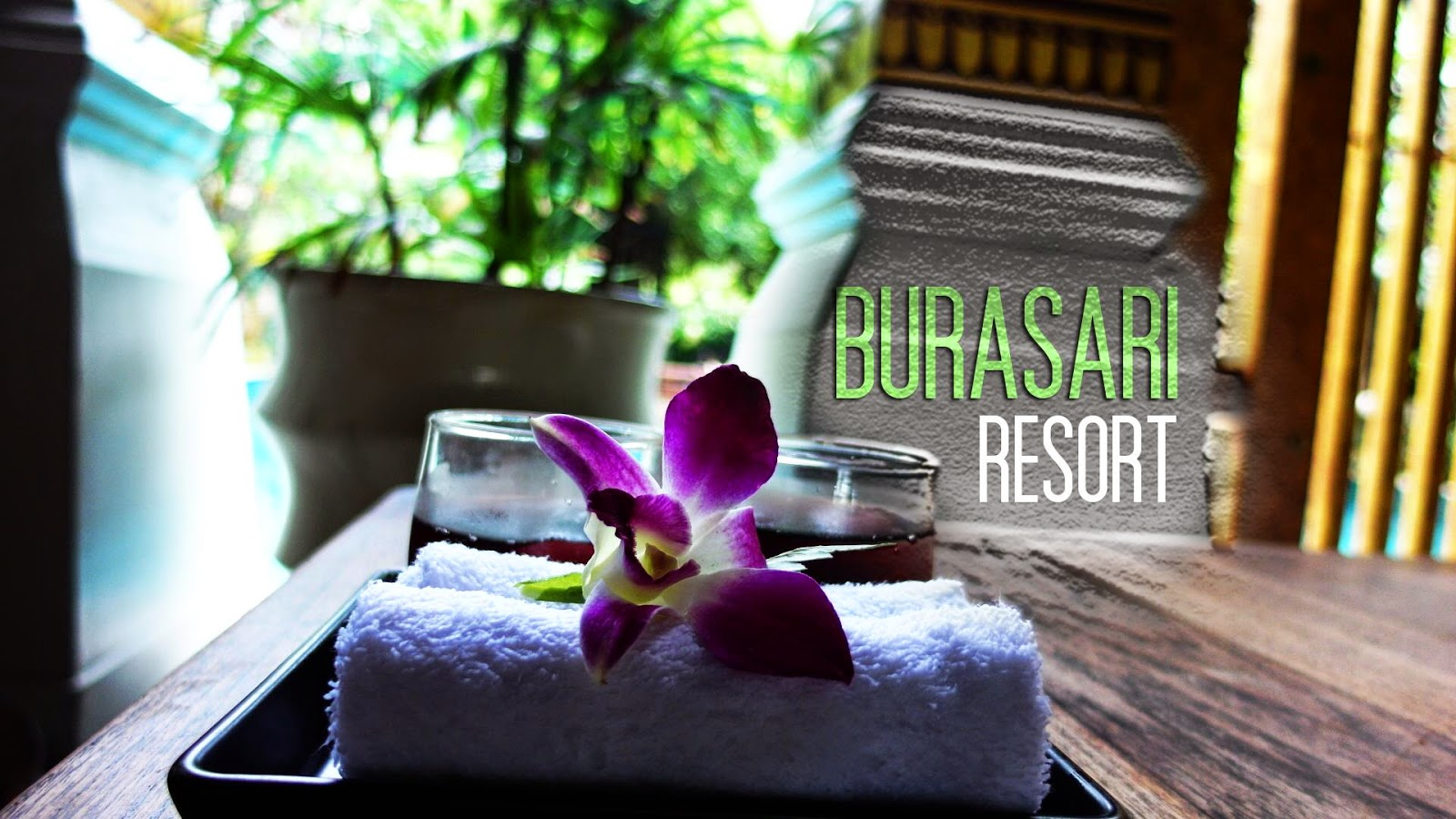 Image result for 	 BURASARI RESORT PHUKET