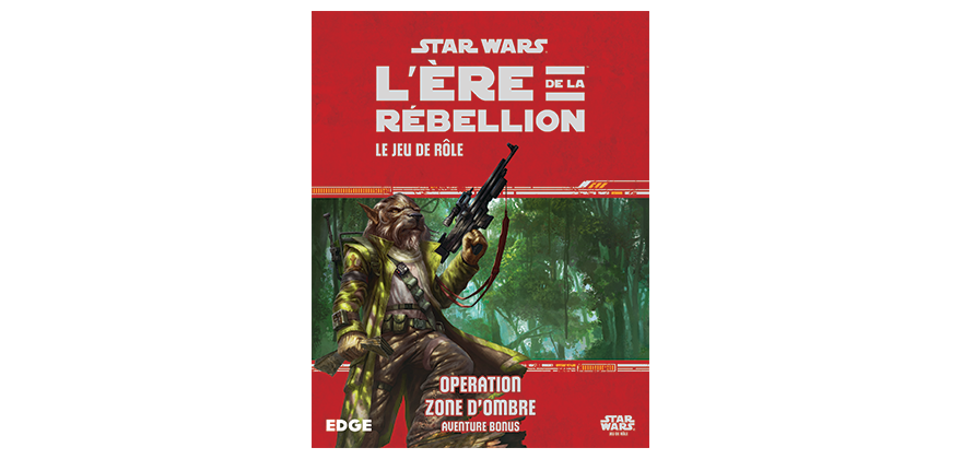 http://www.edgeent.com/jeux/download_pdf/sw_aor_operation_shadow_point_fr.pdf