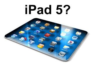 http://1.bp.blogspot.com/-xnyRLNAEO-U/UPiBtkwXCUI/AAAAAAAAACc/QpJYbO8awcU/s1600/ipad-5.jpg