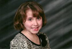 Natalie Kirstin 2004
