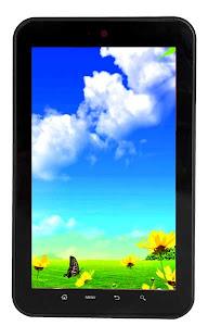 harga tablet imo Y3 terbaru, spesifikasi lengkap tablet android bisa modem USB, tablet android murah di bawah 1 juta