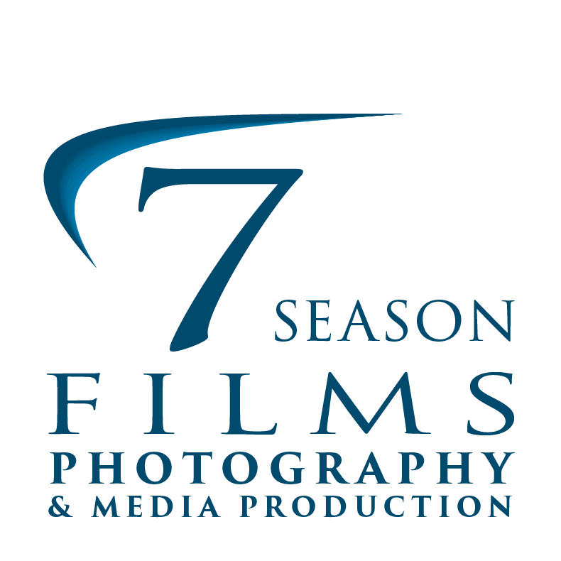 Seven Season Films, Photography, and Media Production