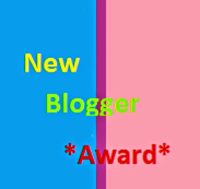 http://gingerstoychest.blogspot.com/2014/10/new-blogger-award-nomination.html