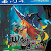 The Witch and the Hundred Knight: Revival Edition - Disponible pour 2016