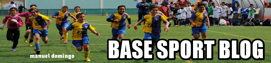 Base Sport Blog