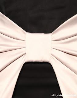 suknie-i-sukienki-sukienka-asos-z-pudrow