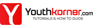 Youthkorner.com | Education is the key to success