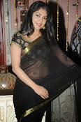 Kamalini mukerjee glam pics-thumbnail-2