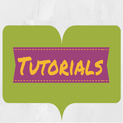 Online Hitori Puzzle Tutorial by Conceptis Puzzles