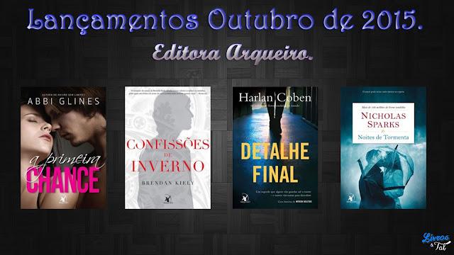 http://livrosetalgroup.blogspot.com.br/p/lancamentos-de-outubro-editora-arqueiro.html