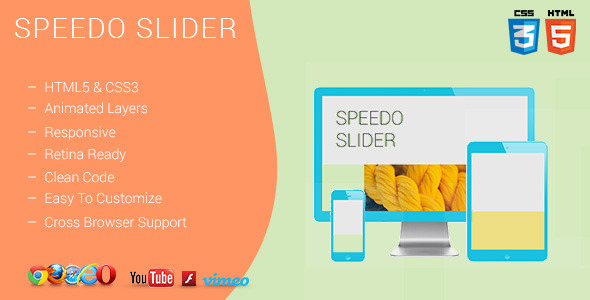 Top Best 5 Jquery Sliders Jquery By Example