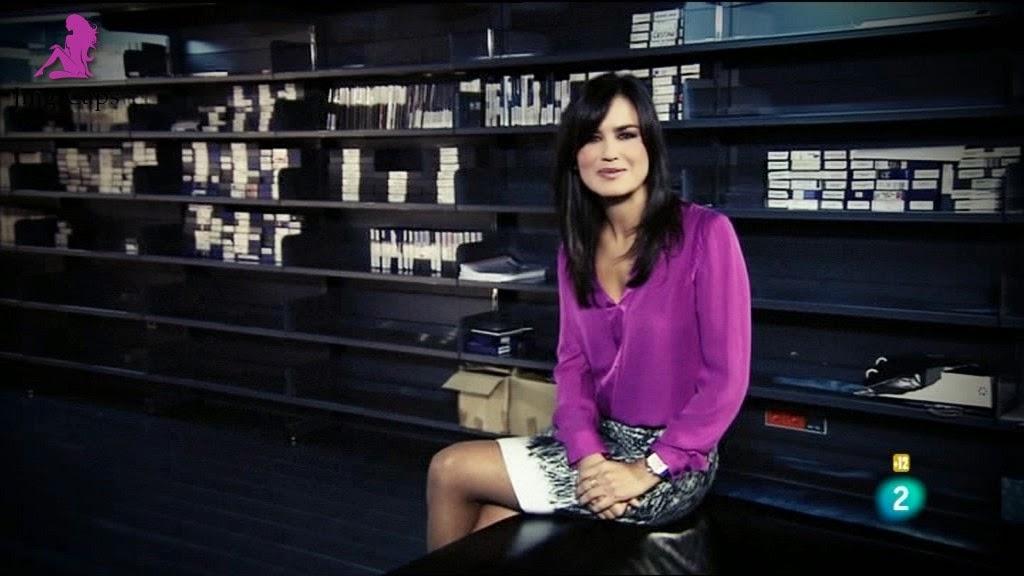 ELENA S.SANCHEZ, DIAS DE CINE (17.10.14)