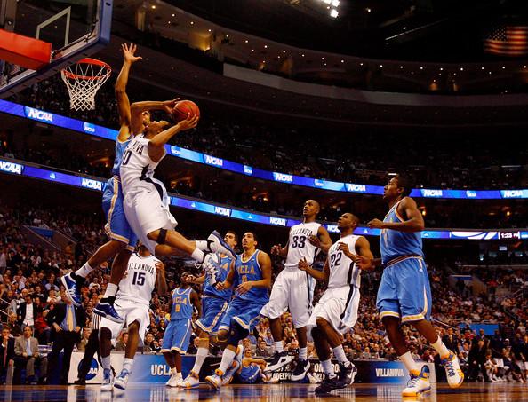 basketball match nba