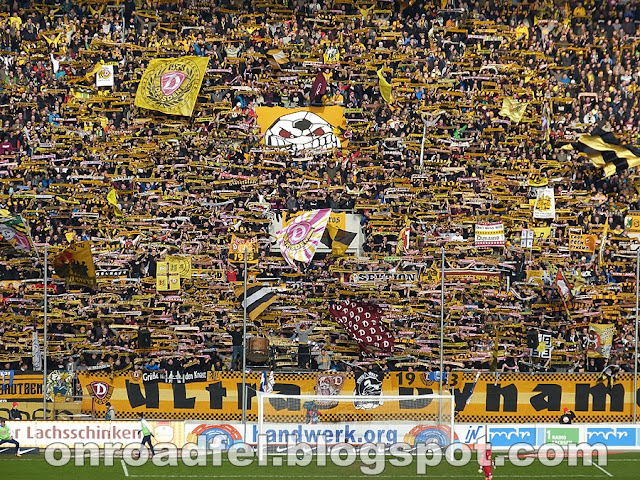 Dynamo Dresden - Pagina 3 P1020137