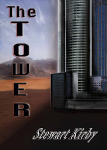 #8 THE TOWER