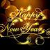 2016 Nieuwjaarsdag: Gelukkig Nieuwjaar 2016!