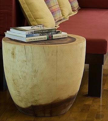 Handicraft Table Wood Simplified3