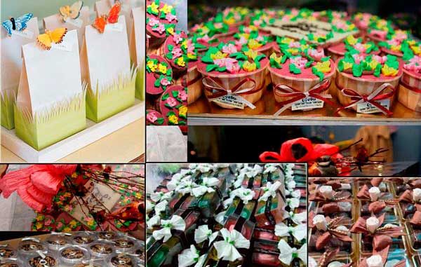 Door gift kahwin murah 2012 image search results for Idea door gift kahwin murah