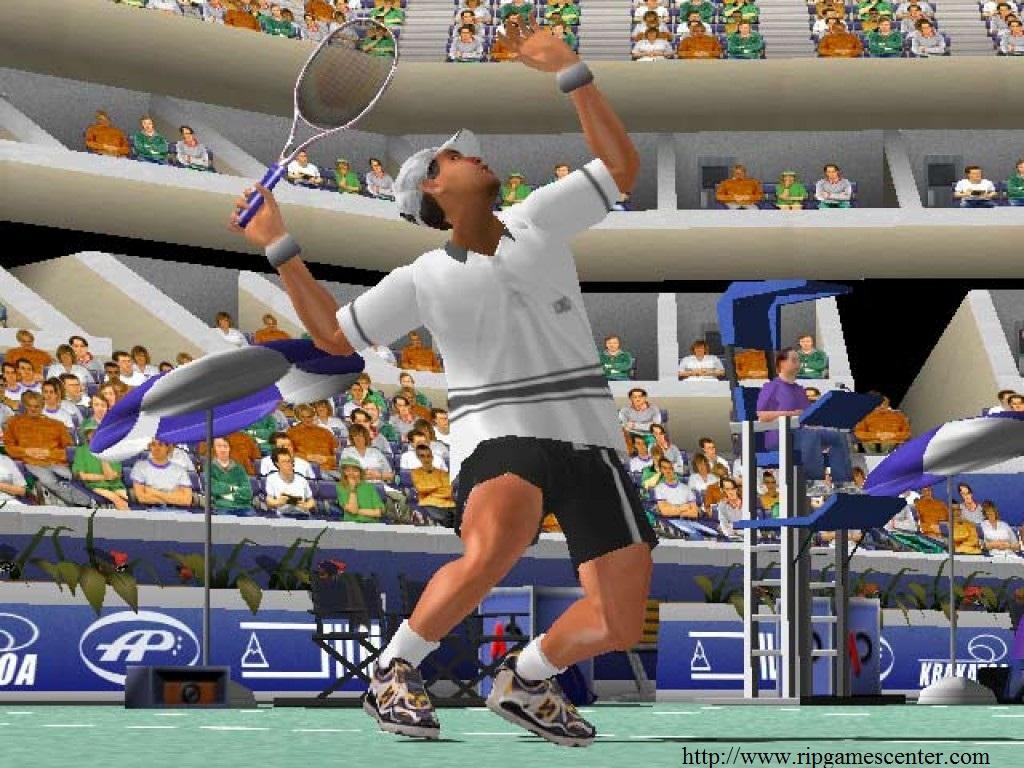 http://1.bp.blogspot.com/-xoBwQl5Bieo/UAbP0ncBaiI/AAAAAAAAGdM/WAE6d3qxgao/s1600/Agassi+Tennis+Games.jpg
