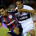 Real Madrid se fija en Ángel Correa