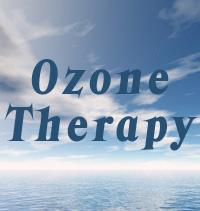 http://1.bp.blogspot.com/-xoDHfxUDdBo/Tm_3Ri9aSRI/AAAAAAAAAeU/hvxVZ8fzHYI/s1600/ozone-therapy+for+pregnancy.jpg
