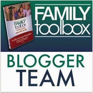 Family Toolbox