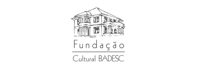 Fundação Cultural Badesc