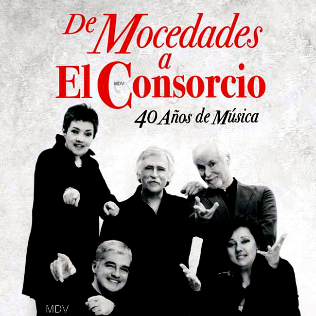 Download Mocedades Gratis Descargar Consorcio