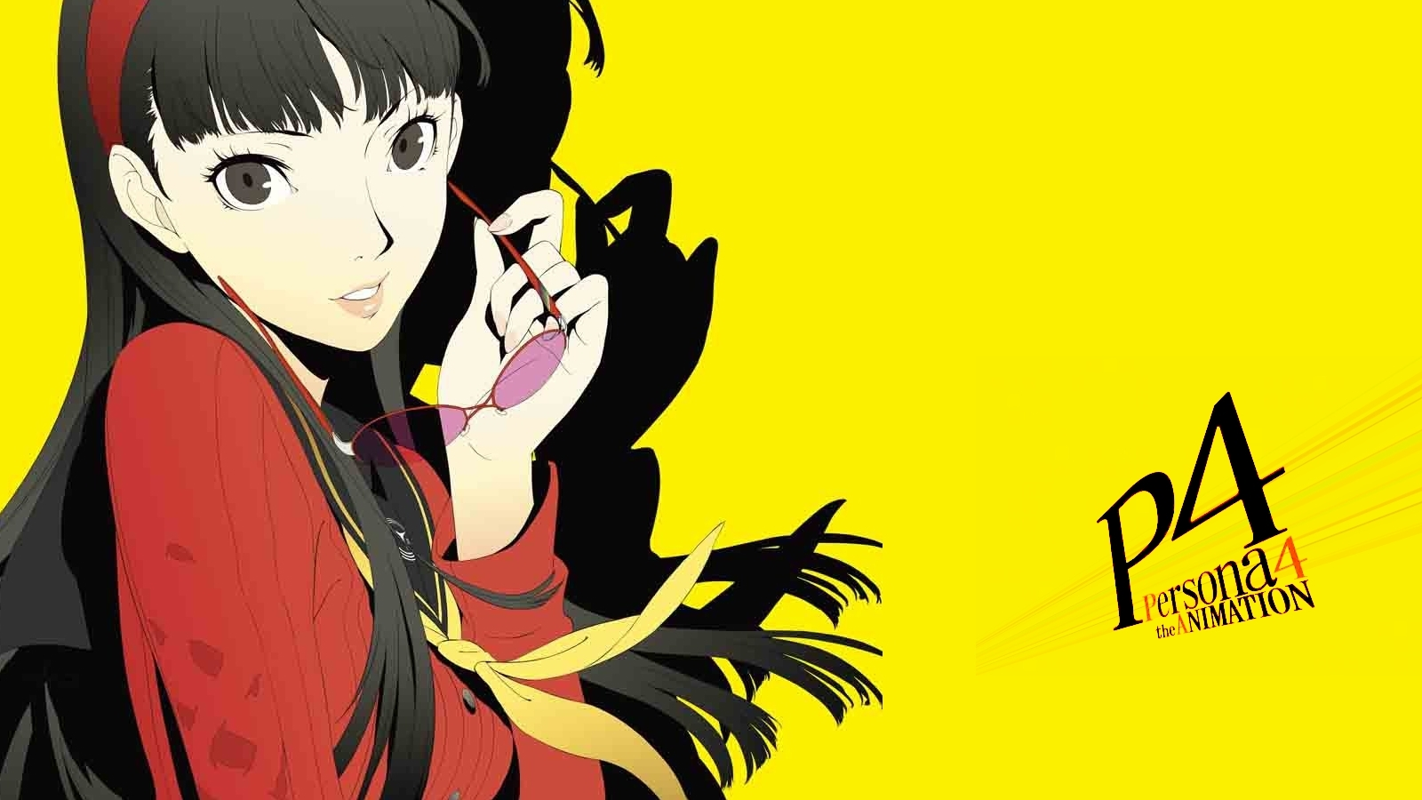 Yukiko_Amagi_Persona_4_Animation_Wallpap