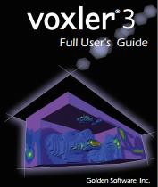 Voxler 3