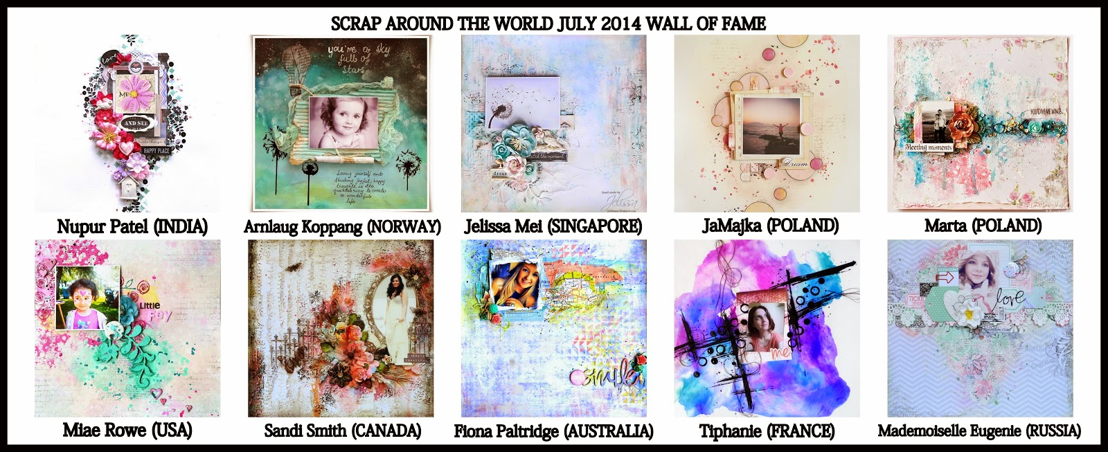 http://scraparoundtheworld.blogspot.gr/2014/08/july-2014-winners-features-finalists.html