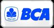 Rekening Bank BCA Untuk Saldo Deposit Taskindo Reload Pulsa