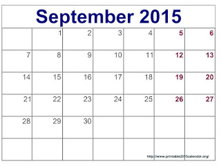 September-2015-Calendar-Printable-PDF