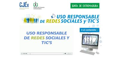 external image Uso+Responsable+de+las+Redes+Sociales+-+CJEX+-+Instituto+de+Consumo+de+Extremadura+-+Junta+de+Extremadura.png