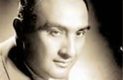 Pedro Vargas - Siboney