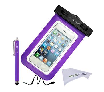 أفضل 10 ملحقات Accessories لهواتف iPhone لعام 2014
