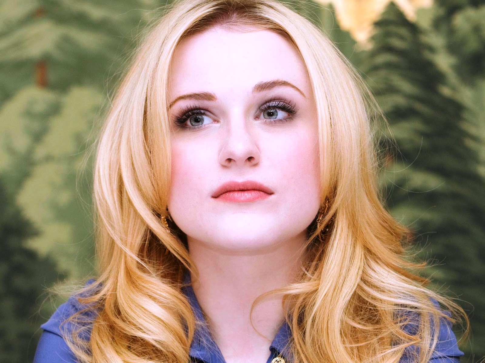http://1.bp.blogspot.com/-xoIJQqa3iFk/TqGVBst-YVI/AAAAAAAAEvs/nT49A9qEJc0/s1600/kaneda_Evan_Rachel_Wood_Mildred+Pierce+Press+Conference_+%252812%2529.jpg