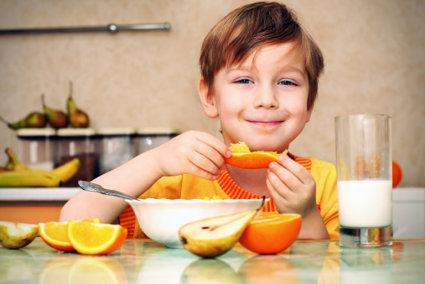 ALIMENTOS NATURALES: diabetes que comer?
