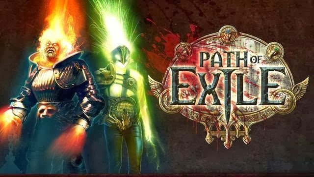 Path of Exile Hack Cheat Tools