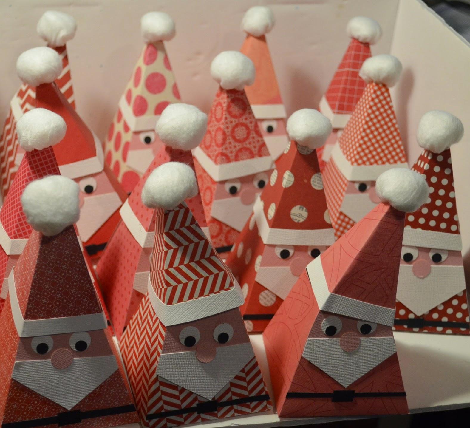 Monde Moi Marche De Noel Givry Et Cadeaux