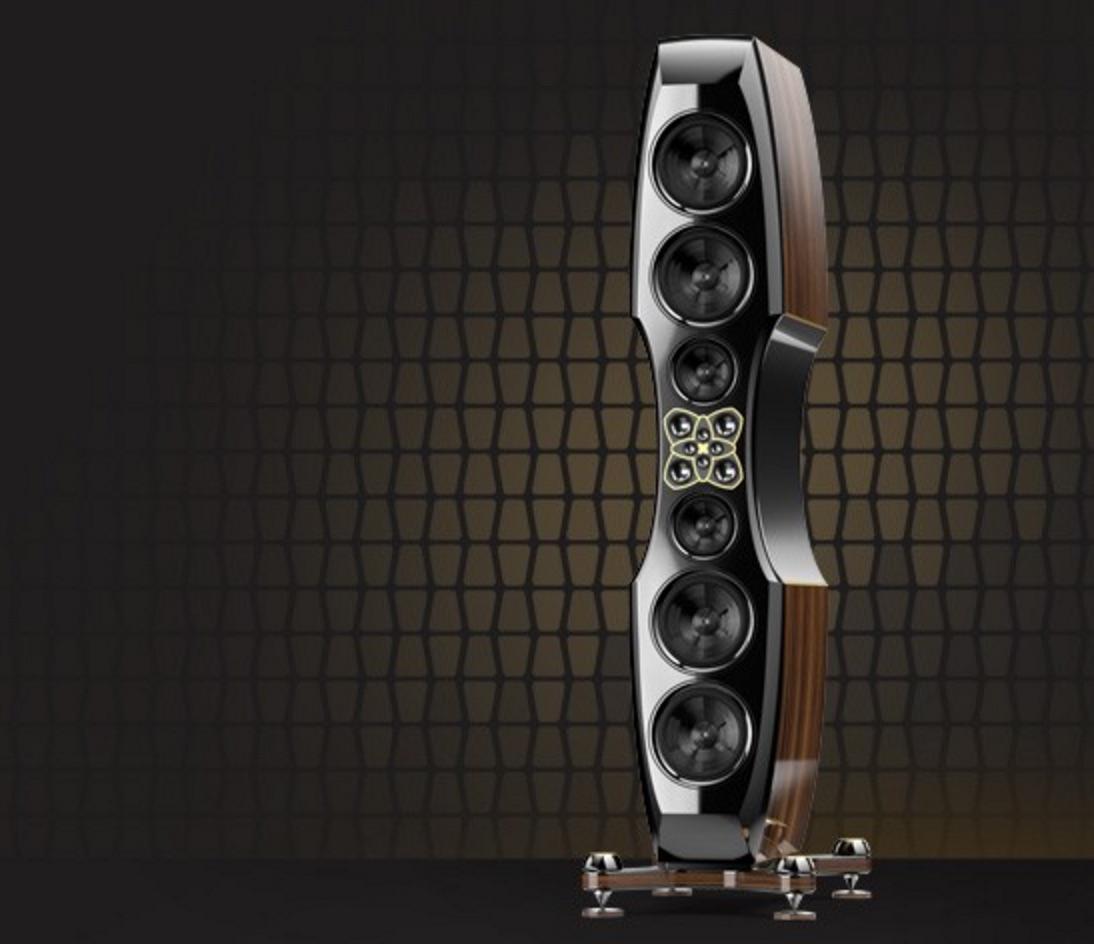 mono and stereo high end audio magazine kharma enigma veyron ev1 kharma enigma veyron ev1 flagship speakers