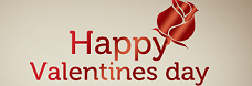 Happy Valentine's Day 2016: Cards, Messages, SMS, Gift & Celebration ideas