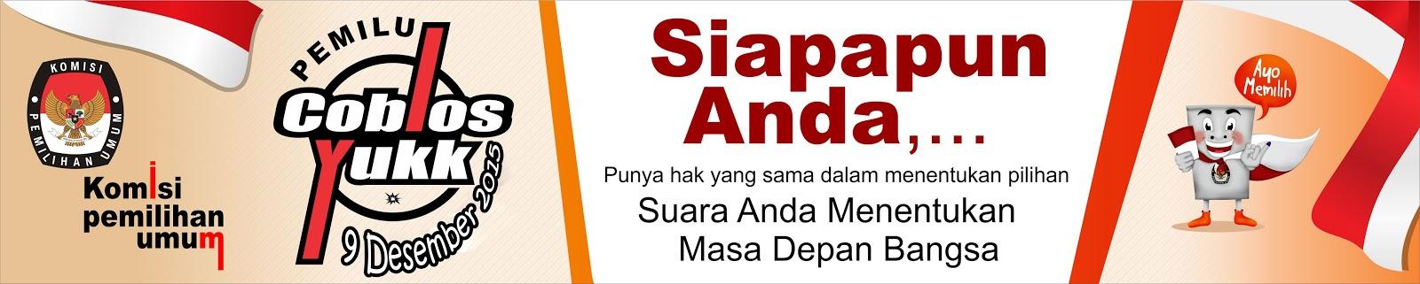 Liputan Berita Online Terkini Indonesia dan Dunia,Pilkada, pilwali, surabaya 2015